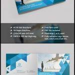 bi fold brochure template open office pikpaknews