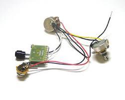 dragonfire tele wiring harness 3 way 250k blade switch ebay