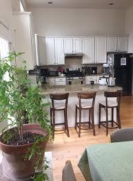 white kitchen cabinets walls white or beige walls with white kitchen cabinets