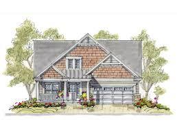 floorplans addison homes builder in upstate sc