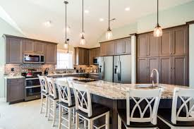 the cozy blog archives the cozy kitchens group cozy kitchen custom cabinet design