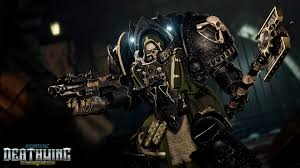 film quote board game space hulk deathwing on steam