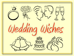 wedding wishes and blessings wedding wishes messages blessings and sayings ees
