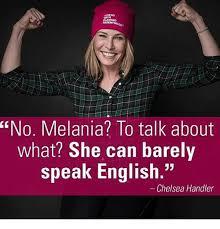 Meme Speak - 25 best memes about speak english meme speak english memes