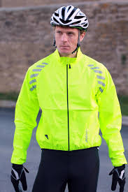 mtb windproof jacket review altura night vision flite jacket road cc
