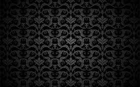 dark vintage wallpaper dark vintage vector background 6914600