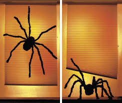 Halloween Window Lights Decorations by Halloween Window Decorations Page One Halloween Wikii