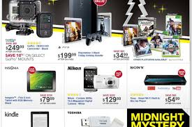 black friday gopro deals best buy black friday deals include two game 199 ps3 polygon