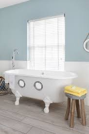 nautical bathroom designs bathroom extraordinary trendy twist to timeless color scheme