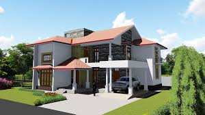 3d home sri lankan house plans in 3d u0026 as videos