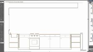 2200 square foot house plans archicad interior elevation tool youtube