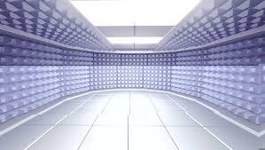 bureau d 騁udes acoustique quel rôle pour le bureau d étude acoustique dans le génie civil