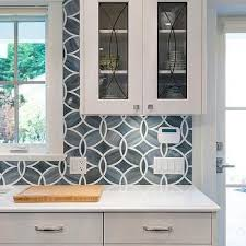 blue kitchen tiles ideas best 25 blue kitchen tiles ideas on tile water
