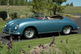 porsche 356 wallpaper porsche 356 speedster for sale image 78