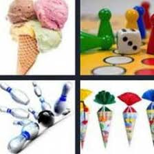 4 pics 1 word 4 letters answer what u0027s the word cheats part 17