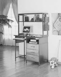 Unique Office Desk by Furniture Furniture Unique Home Office Desks And Best Unique