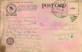Wedding Postcards World War Ii Chapter 39 The Wedding Postcards Notsofancynancy