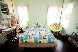 diy bed canopy youtube haammss bedroom smallrusticteenagegirl as wells white canopy bed nicole miller home decor home decorating blogs