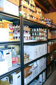 Best Storage Containers For Pantry - storage bins best airtight pantry storage containers kitchen