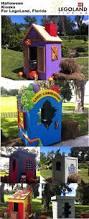 Amusement Park Sculptures Props And Displays Dino Rentos