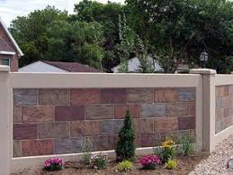 best 25 boundary walls ideas on pinterest fence wall design