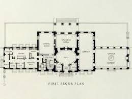 georgian mansion floor plans georgian home floor plans ideas free home designs photos