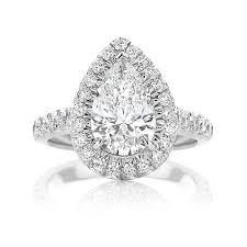 engagement rings australia best engagement rings in sydney australia arman s jewellery