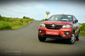 renault kwid specification renault kwid top end model specification renault kwid price