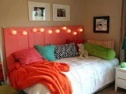 Bedroom Lantern Lights Pretty Design Ideas Lantern Lights For Bedroom Paper Ad Awesome