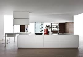 banco dada kitchens european kitchen design by luca meda