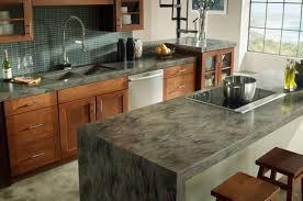 Soapstone Countertops Utah Soapstone Countertops Sd Flooring Center And Design