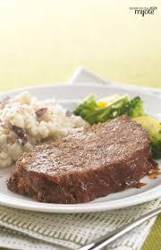 viande facile à cuisiner les 116 meilleures images du tableau boeuf veau sur