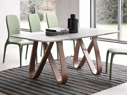 Dining Tables With Marble Tops Modern Marble Top Dining Table Marble Top Dining