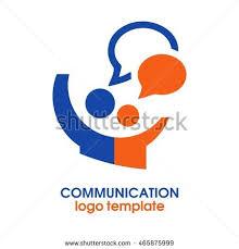 communication logo banco de imagens imagens e vetores livres de