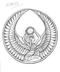 ra egyptian god tattoo design fresh 2017 tattoos ideas