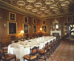 stately home interiors 28 best stately homes of uk longleat house images on