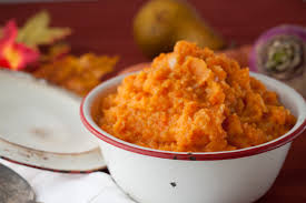 maple turnip and carrot mash healthful pursuit