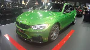 java green bmw bmw m3 competition java green f80 lci walkaround