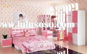 choosing girls bedroom entrancing girls bedroom furniture sets