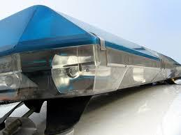 car crashes through white house black market store in gwinnett
