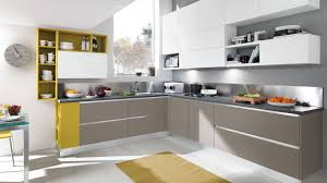 Kitchens Interiors by Cucine Lube Cucine Lube Pinterest Hidden Kitchen Interiors