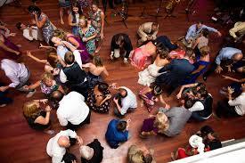 wedding bands washington dc bachelor boys band band washington dc weddingwire