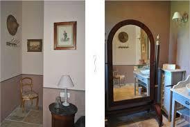 chambre d hote cucuron chambres d hôtes à cucuron en luberon séjour à 2 en provence