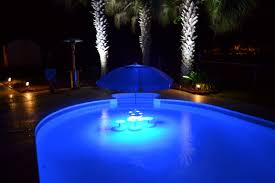 relaxation station pool lounge aughog products ahp outdoors