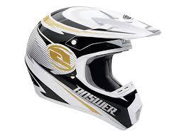 sixsixone motocross helmets 2010 atv helmet buying guide atv illustrated