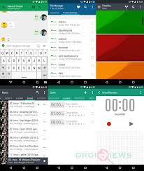 htc keyboard apk install htc one m9 home launcher keyboard gallery player