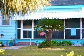 Katrina Cottage Jane Coslick Cottages