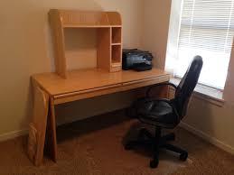 Solid Oak Office Desk Lies You Ve Been Told About Solid Wood Office Desk Marlowe Desk