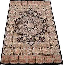 Bokhara Rugs For Sale 132 Best Oriental Rugs Images On Pinterest Oriental Rugs