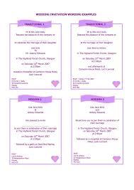 wedding wishes exles wedding message invitation yourweek c9f8ebeca25e